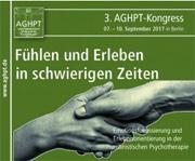 3-AGHPT-Kongress